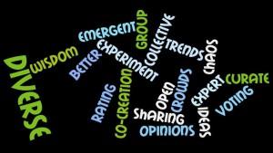 #PCTfacile - Gli avvocati si aprono al crowdsourcing legale