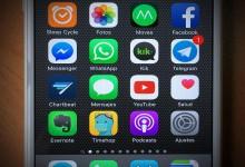 #PCTfacile: Telegram, il volto nuovo della comunicazione professionale