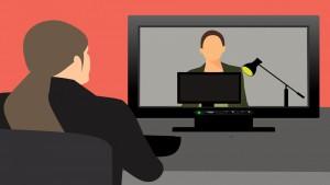 DGSIA: Collegamenti in videoconferenza per le udienze civili e penali ex art. 83 D.L. 18/2020