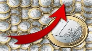Pubblicato l'indice Istat di aprile 2021