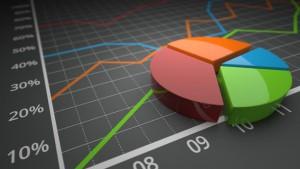 Pubblicato l'indice Istat di febbraio 2021