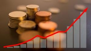 Pubblicato l'indice Istat di agosto 2021