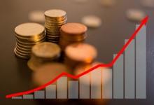Pubblicato l'indice Istat di agosto 2021.