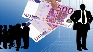 Coronavirus e reddito di ultima istanza: indennità di 600 euro agli avvocati