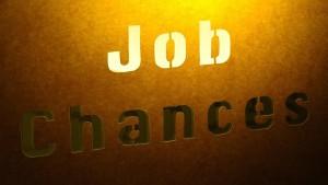 Dipendente di società pubblica e attività extra-lavorativa: obbligo di pubblicazione�