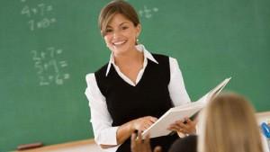 Scuola: parità di trattamento fra docenti a tempo determinato e quelli a tempo indeterminato