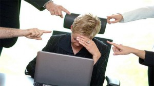 1. Molestie e mobbing:la disciplina giuridica