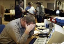 Mobbing: responsabilità del datore di lavoro e onere della prova