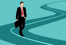 L'indennità di fine rapporto e di mancato preavviso degli agenti di commercio