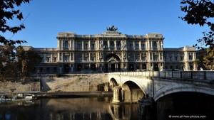 Separazioni: decreto della Corte d'appello contro l'ordinanza del Presidente tribunale e ricorso per Cassazione