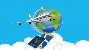 Il certificato EU COVID-19 per viaggiare in altri Stati. Come sarà?