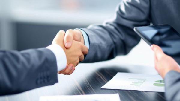 Mediazione delegata e dovere del mediatore di formulare una proposta.