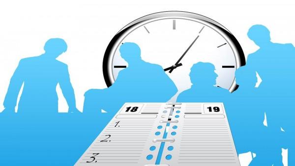 Mediazione delegata attivata oltre il termine: conseguenze.