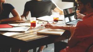 Negoziazione assistita: un'alternativa al processo. Profili generali.