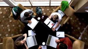 Negoziazione assistita: la comunicazione dell'avvocato nel diritto di famiglia.