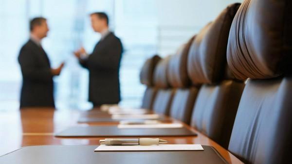 Opposizione a D.I.: l'onere della mediazione grava su chi assume l'iniziativa processuale.