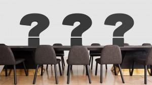 Opposizione a D.I.: si dibatte ancora su chi deve attivare la mediazione obbligatoria.