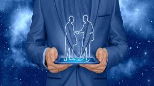 Mediazione e negoziazione assistita obbligatoria: due istituti a confronto