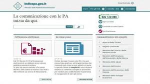 #PCTfacile: Reinseriamo l'I.P.A. tra i Pubblici Elenchi per le Notifiche Telematiche