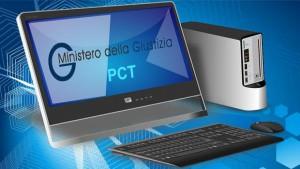 PCT: con la seconda pec (RdAC) si perfeziona il deposito telematico