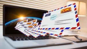 La CTP Roma specifica la modalità per la notifica telematica della cartella esattoriale