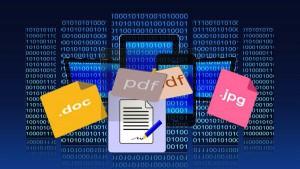 """Notifica via pec e mancato deposito dei files elettronici in formato """"eml"""" o """"msg"""": …"""