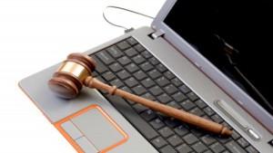 Il legittimo impedimento nel procedimento di sorveglianza può essere comunicato anche via pec