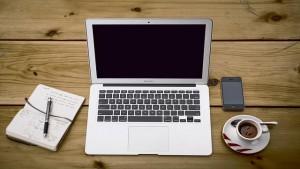 Applicazioni: attestazione di conformità modificabile online