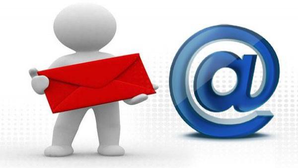 PEC: il valore probatorio della ricevuta di avvenuta consegna.