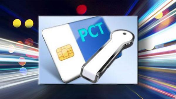 PCT: se non funziona la firma digitale, e' ammesso il deposito cartaceo?
