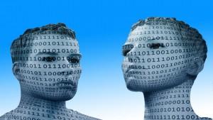 PCTfacile: lo stato del Processo Telematico e il suo futuro
