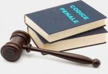 Abuso d'ufficio: la modifica ex art. 23 D.L. 76/2020 determina una parziale abolitio criminis