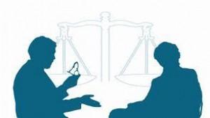 Dichiarazioni dell'imputato e garanzia del diritto di difesa