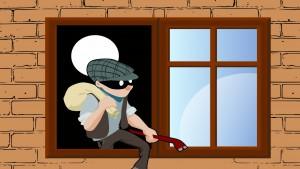 Contratto di leasing, responsabilità dell'utilizzatore in caso di furto e onere della prova