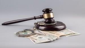 Violazione degli obblighi familiari e sospensione condizionale della pena.
