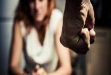 Maltrattamenti in famiglia: esclusi i casi sporadici di violenza