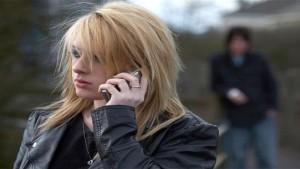 Cassazione penale: il clima conflittuale tra coniugi non esclude lo stalking