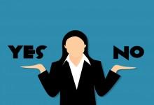 Divorzio congiunto: e se un coniuge revoca il consenso?