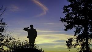 Disciplina militare�-�Procedimento disciplinare e sanzioni disciplinari di corpo