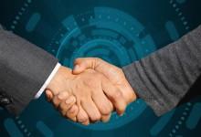 Fondo di garanzia e covid-19: accordo tra ABI e le associazioni di consumatori