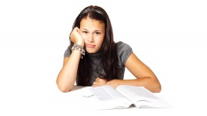 La funzione educativa e non assistenziale dell'assegno di mantenimento per i figli.