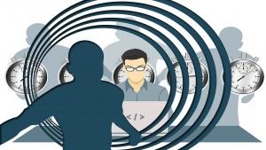 Valida la notifica del decreto ingiuntivo telematico senza la procura alle liti allegata