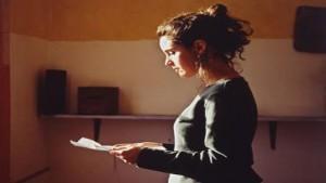 Separazione: quando è ammesso produrre la corrispondenza del coniuge?