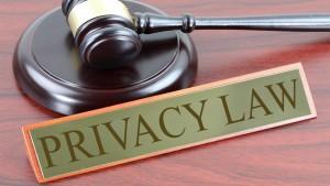 Violazione della privacy: necessario provare il danno per configurare il reato
