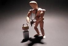 La Sicurezza informatica e i nuovi obblighi per gli Avvocati tecnologici