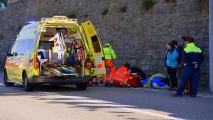 Sinistri stradali: utilizzo delle risultanze probatorie del processo penale nel giudizio civile