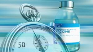 Il consenso informato alla somministrazione del vaccino contro il Covid19