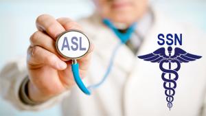 La retta per l'assistenza ai malati di Alzheimer in RSA è a carico dello Stato.