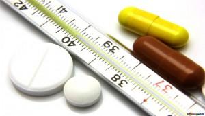 Avvocati: nessun rinvio dell'udienza se il certificato medico non indica il grado della febbre