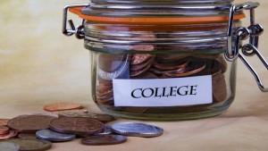 Mantenimento figli: i criteri di ripartizione tra gli ex coniugi delle spese straordinarie